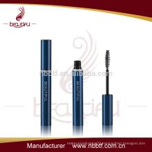 china wholesale airless empty mascara tube tube                                                                         Quality Choice