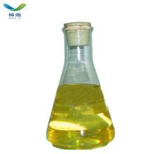 Matière première chimique N-Diméthylaniline N ° CAS 121-69-7