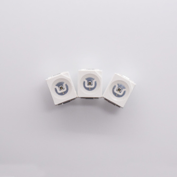 970-980nm IR LED 3528 SMD LED 0.3W