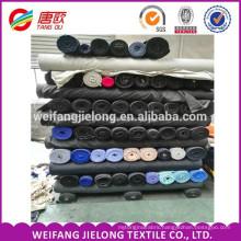 A grade TC 65/35 poplin plain pocketing fabric alibaba china TC 65/35 printed stock lot poplin fabric