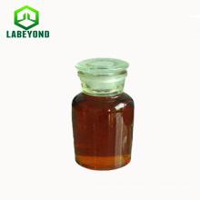 Natural Vitamin E Mixed tocopherols, CAS No.1406-18-4