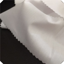 Cotton Shirting Muslin White Fabric For Sale
