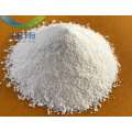 CAS No. 7487-88-9 High Purity Magnesium sulfate