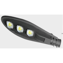 Epistar LED and UL Meanwell Driver LED Street Lamp