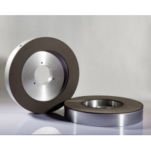 Абразивный инструмент, алмазные диски и шлифовальные круги