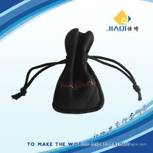 microfiber promotional gifts bag