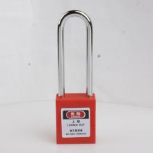 Loto Safety Padlock Lockout