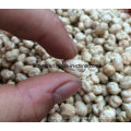 8mm 10mm Chickpeas for Sale