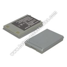 Appareil photo Samsung batterie SB-P90A