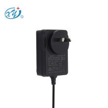 hot sale ac/dc power supply 12v3a SAA RCM Ctick Australia AC Adapter
