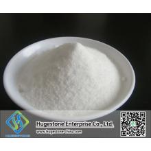 Food Preservatives Benzoic Acid