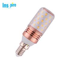 China Factory Wholesale CE ROHS 5W 7W 9W 12W E27 E26 B22 E14 Smart Charge Emergency Rechargeable LED Light Bulb