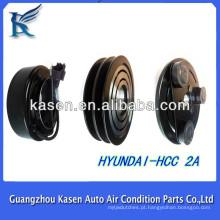 Venda hcc ac compressor hyundai embreagem