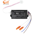 Hot Rechargeable Battery Backup Emergency LED Module
