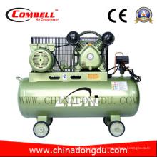 Воздушный компрессор с ременным приводом (CBN-V0.17)