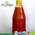 Natural goji juice concentrate/ Wolfberry juice concentrate