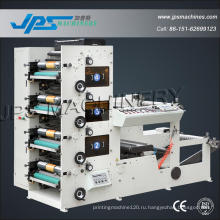 Печатная машина для термопечати