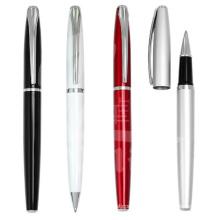 Deutschland-Qualitätsbriefpapier-Standard-Stift