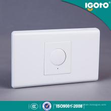 PC Material Touch Switch für den lateinamerikanischen Markt
