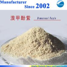 Wholesale high quality Bromocresol purple 115-40-2