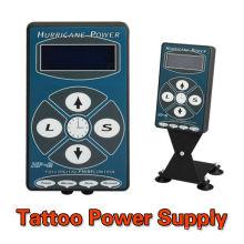 Fuente de alimentación de tatuaje HP-2