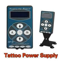 Источник питания татуировки HP-2