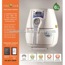 Mini 3D Vacuum Sublimation Machine for Phone Case
