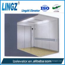 1600kg Hospital Bed Elevator Lift