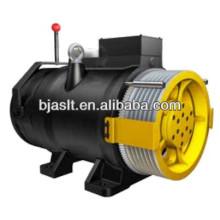 PM Glearless Máquina de tracção para peças sobressalentes Lif / Elevador