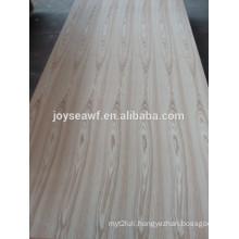 teak plywood 15mm/16mm/18mm sand wish plywood E1 E2 E0