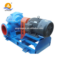 double suction water pump machine farm irrigation systems