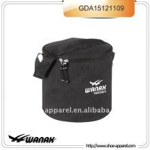Custom Hockey Ball Bags