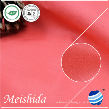 TC solid dyed 45*45/133*72 fabric manufacturer