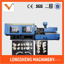 170ton PVC Pipe Fittings Injection Molding Machine