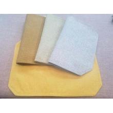 Горячая распродажа текстиля Placemat