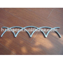 aluminium casting,sand casting,furniture parts