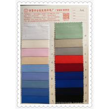 100% Cotton Oxford Shirting Fabrics