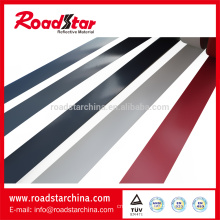 Various color available reflective heat transfer film