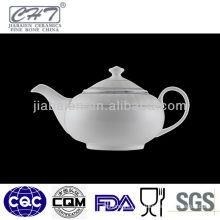 A024 Fine quality good quality ceramic water pitcher