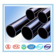 tubulação do HDPE para custo de tubulação de PEAD de água de abastecimento de água por pé