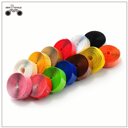 bicycle handlebar tapes