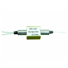 1X2 Hochwertiger FTTH Optischer Schalter