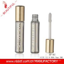 Échantillon de lèvre à lèvres MIni gratuit de 2 ml