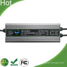 Waterproof 150W LED Power Adaptor