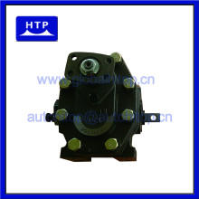 Good Performance Brand New Cheap Price Hydraulic Motor Oil Transfer Gear Pump For Japan KP55 A