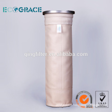 Ryton PPS Dust Collector Bag