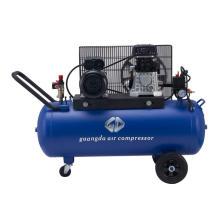 Compresseur d'air à entraînement par courroie 8bar 2HP (GHD2055)
