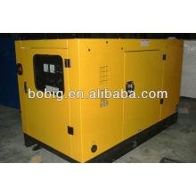 deutz generator