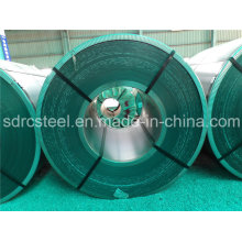 Q345A Hot Rolled Steel Coil, Steel Strip