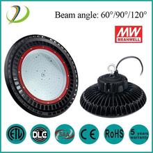 New design UFO Led High Bay Light